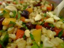 food  - eli varon - mangal 031