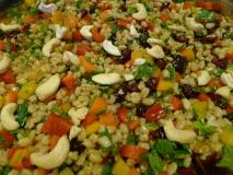food  - eli varon - mangal 033