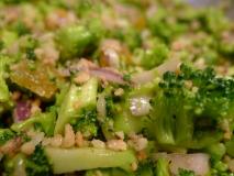 food  - eli varon - mangal 035