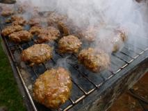 food  - eli varon - mangal 044